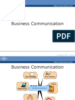 134150822-Bussiness-communication.pdf