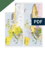 Mapa 1914.docx
