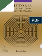 2004_Antropologia_Oralidad.pdf.pdf