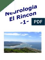 exploracion neurologica basica.pdf