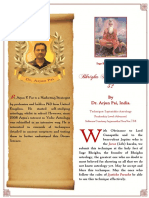 BhrighuSaralPaddathi-32BW.pdf
