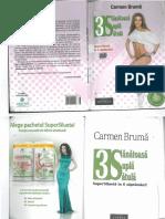 carte-3-S-carmen-Bruma.pdf
