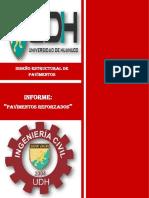 CARATULA PRINCIPAL DE PAVIMENTOS.docx