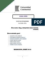 Informe Final Canal Simir-11