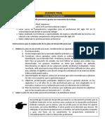 Examen_final_EMPLE.docx