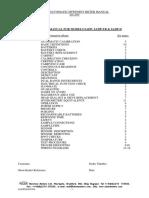 SADP.pdf