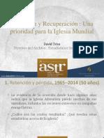 2015ac-retention-reclamation-report-spanish.pdf