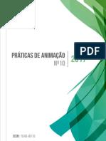 Alixon Reyes - Pensar la recreacion y la narrativa de la decolonialidad.pdf