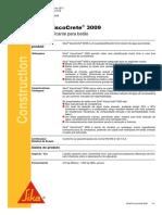 Sika ViscoCrete 3009_01.012.pdf