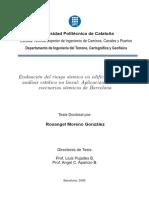 01RMG01de12.pdf