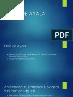 PLAN DE AYALA.pptx