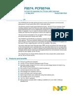 PCF8574_PCF8574A.pdf
