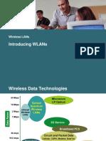 Bcmsn30s06 Wireless Lan