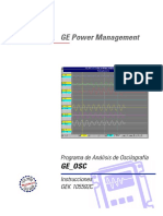ge-osc.pdf