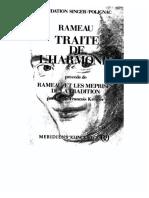 Rameau, Jean-Philippe Traité De L'Harmonie.pdf