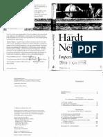 I.e.hardt y Negri-Resistencia, Crisis y Transformación