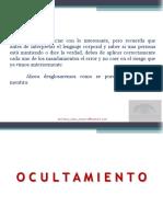 Archivo 004 (1)