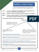 outline-a-story.pdf