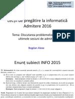 316445009-FMI-UNIBUC (1).pdf