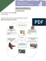 Taller unidad 1 Administración y control de inventarios (2).docx