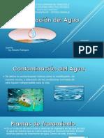 Presentación Ing. Ambiental.pptx
