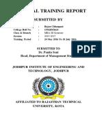 finalreportrevised-161112083511.pdf