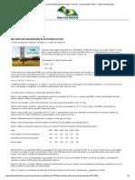 MEC Divulga Plano Nacional de Educação 2011-2020