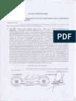 img013.pdf