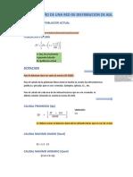 ecuaciones-excel-saneamiento (1).xlsx