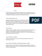 Abece Decreto 0723