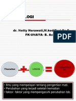 Thanotologi.ppt