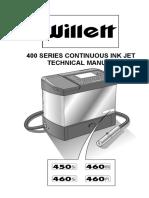 125928384-Series-400.pdf
