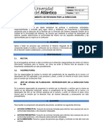 REVISION POR LA DIRECCION.pdf
