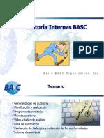 auditoria interna.pdf