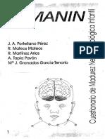 MANUAL CUMANIN.pdf