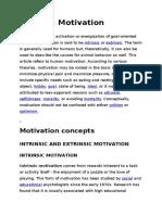 Motivation_62079538.pdf