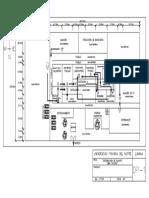 Distribución-De-planta_con_areas y Medidas Elyy