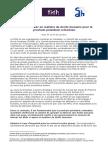 3 défis à relever en matière de droits humains pour le prochain président colombien