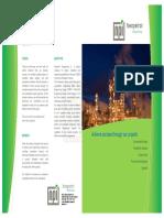 EPL Enpi Brochure En