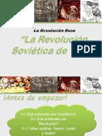 REVOLUCIÓN RUSA.pptx