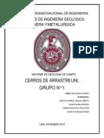 GEOLOGIA-AVANCE.docx