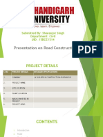 presentation on road construction.pptx