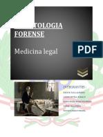 TANATOLOGIA_FORENSE_Medicina_legal_INTEG.docx