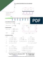02-puente-con-viga-presforzada.pdf