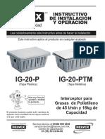 IG-20-PTM[2]