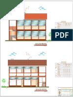 Arquitectura - Aulas Funcionales-2