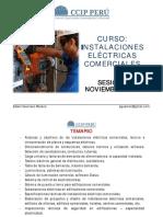 IEC-SESION 8A