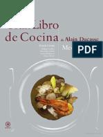 262226218-GRAN-LIBRO-DE-COCINA-DE-ALAIN-DUCASSE-pdf.pdf