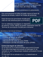 mejorasa alPF (2)