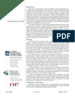 Brucellosis PDF